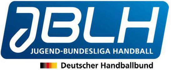 Infos zur A-Jugend in der Bundesliga