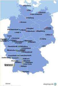 2016-Jugend-Buli-Karte