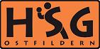 smallHSG_Logo_2c