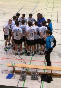 2016-2017-team-auszeit-1