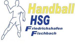 hsg-friedrichhafen