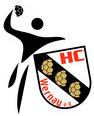 Logo_HCW_hb_02032010_i